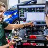 Driving Breakthroughs in Renewable Energy