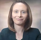 Julie A. Hoggarth, PhD