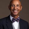 Dr. Johnson Awarded NEH Grant