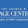 Journalism Department News: Ethics Grant & New Data Analytics Course