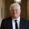 JPR&NM Professor Named Master Teacher