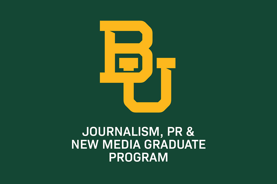 Journalism Logo