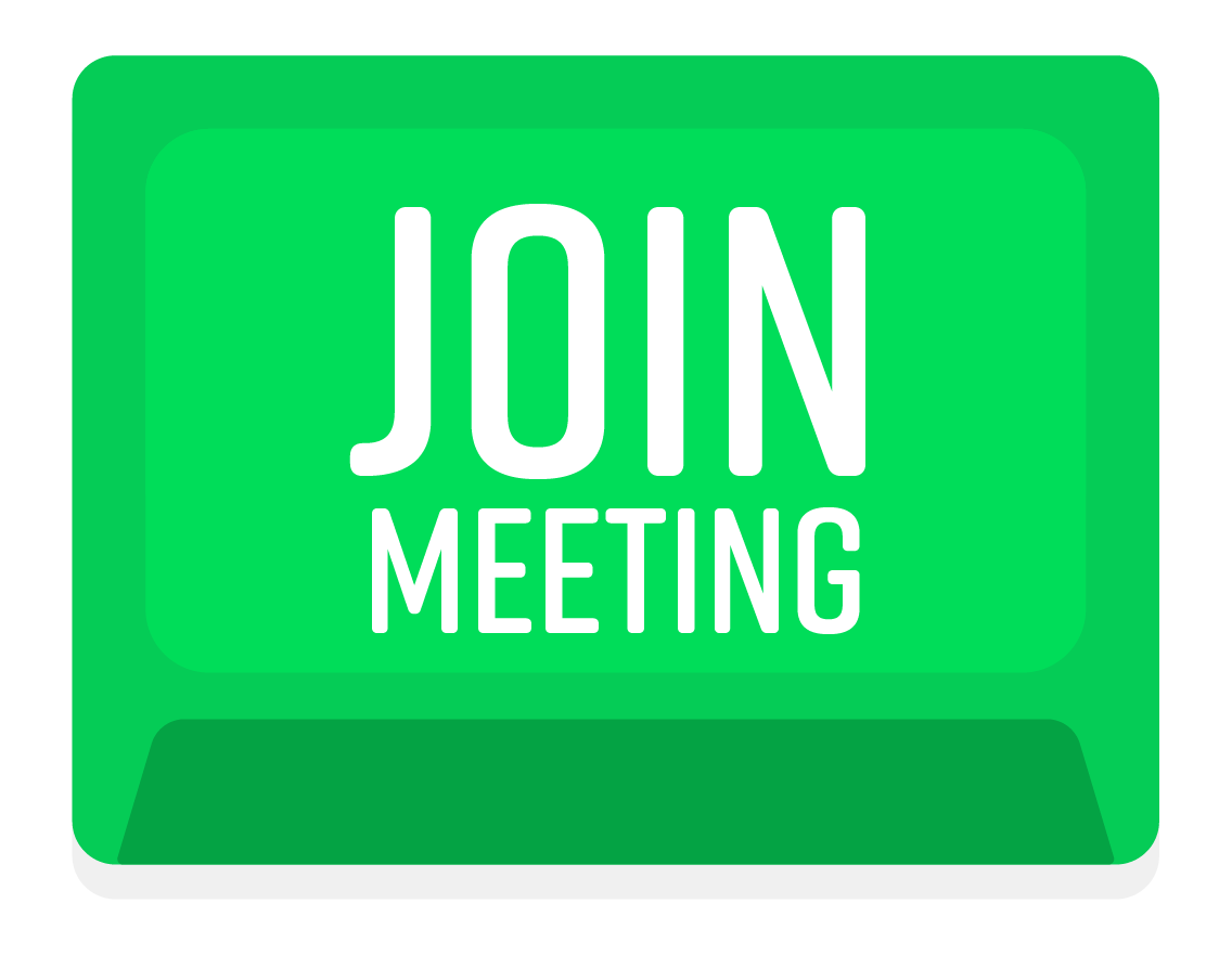 Join Meeting