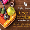 Save the Date for Open Enrollment