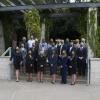 Baylor Law Hosts Second Criminal Law Bootcamp of 2020