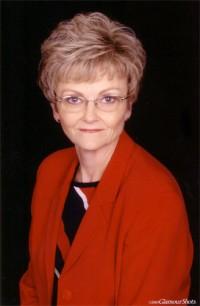 Dr. Judy Wright Lott
