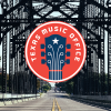 City of Waco Receives Music Friendly Certification