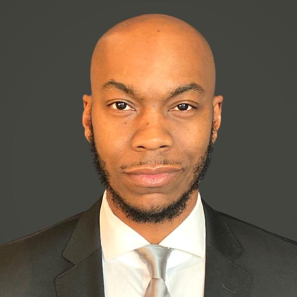 Tyson-Lord Gray, J.D., Ph.D.