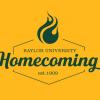 [Baylor Homecoming 2020]