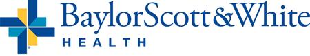 Baylor Scott and White Health Logo