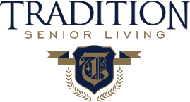 Tradition Senior Living