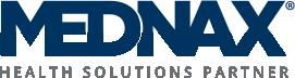MedNax Health Solutions