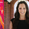 Q&A with Dr. Angela Gorrell on The Gravity of Joy