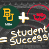 Baylor MBA Partners with Eljun, LLC for Focus Firm