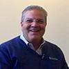 Dr. Carlos Cardoza-Orlandi