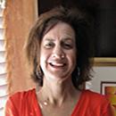 Dr. Elizabeth Flowers