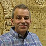 Dr. Joel Burnett