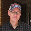 Dr. Paul Martens