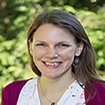 Dr. Susan Moudry