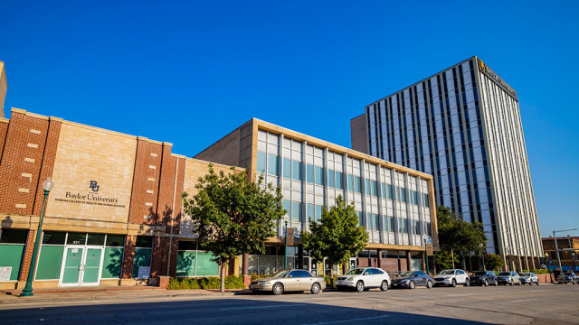 Full-Size Image: The Baylor Univ...