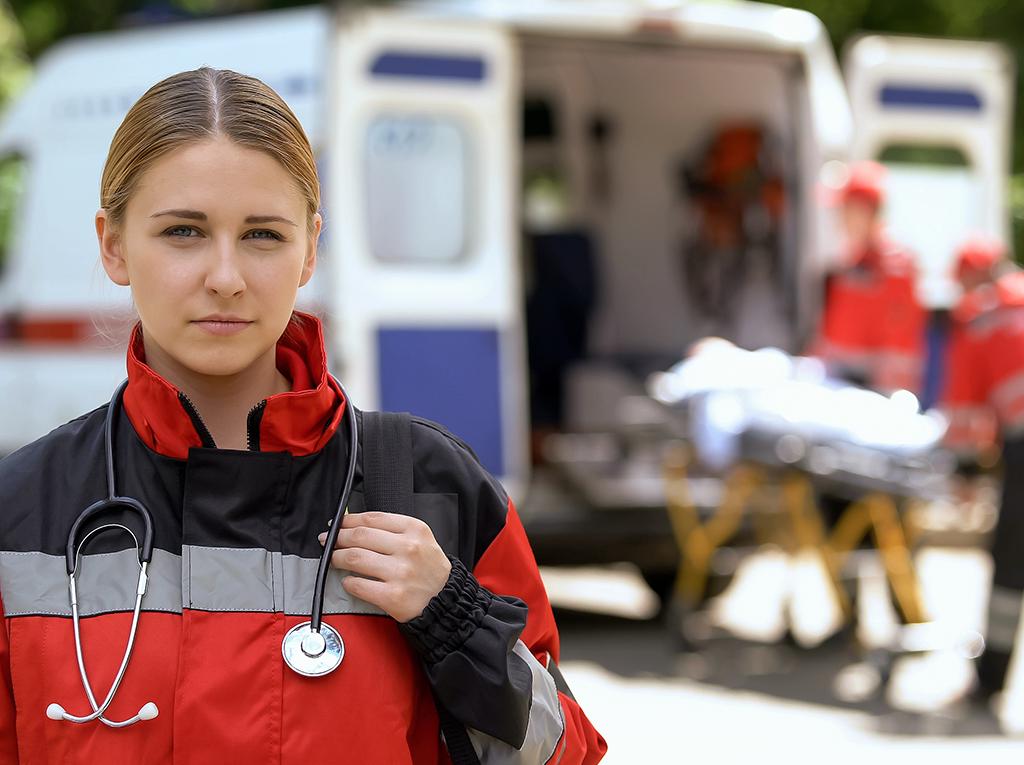 paramedic_1024px