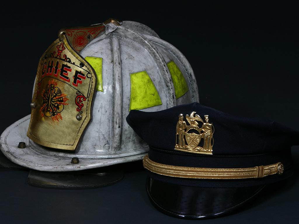 Fireman hat_police hat_1024px