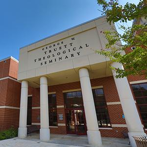 Waco Campus