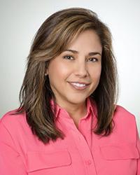 Monica Feid