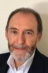 Jeff Levin, PhD, MPH