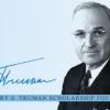 Truman Scholarship Internal Application Now Open