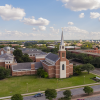 Science for Seminaries: Grant Equips Baylor's Truett Seminary to Incorporate Science into Curriculum
