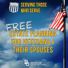 Baylor Law Veterans Clinic Announce Free Estate Planning for Veterans and Their Spouses as Part of 2020 Veterans Day Commemoration