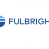Baylor Lariat: Fulbright Applications Soar to New Heights