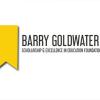 Goldwater Workshops & Deadlines 2020