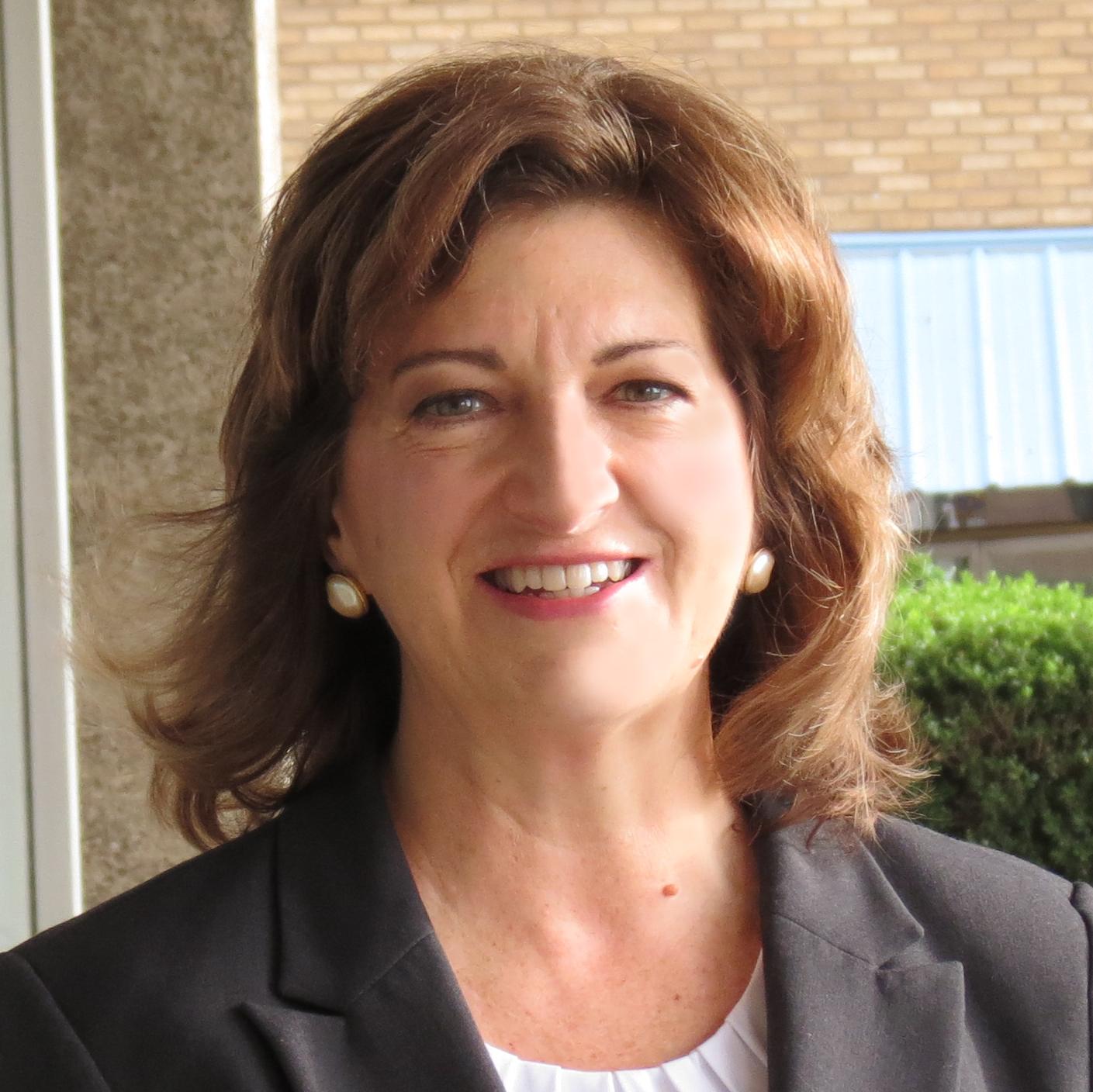 Lori Kanitz, Ph.D.
