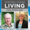Central Texas Living with Ann Harder - Podcast