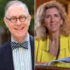 Baylor profs leading national & international academic journals