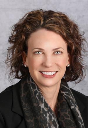 Kelli Fischer