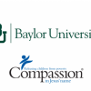 Baylor University and Compassion International Announce Research Partnership