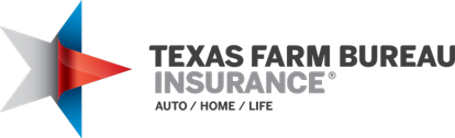 Texas Famr Bureau Insurance