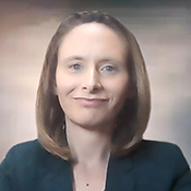 Julie A. Hoggarth, PhD