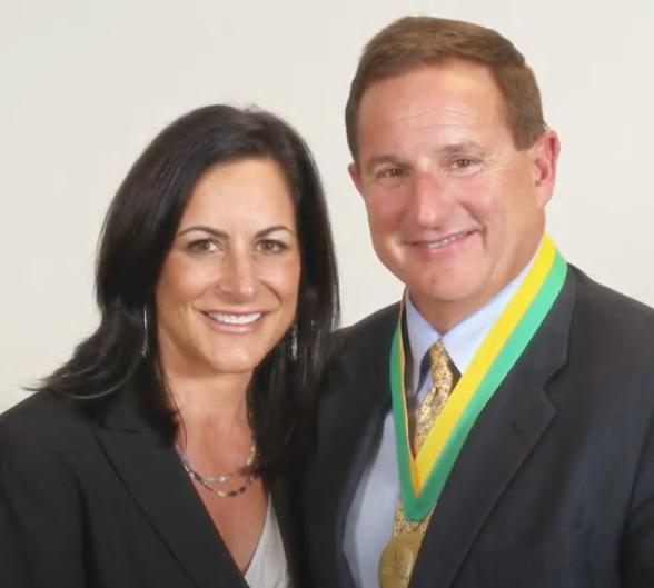 Founders Medal
