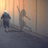Exploring the Mental Health Impact of Aging Women
