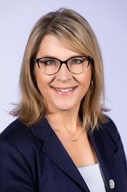 Deana Coan