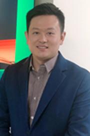 Liang Wang, MD, DrPH,MPH, FACE, FTOS