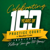 Baylor Law Announces Celebration of 100 Years of Practice Court