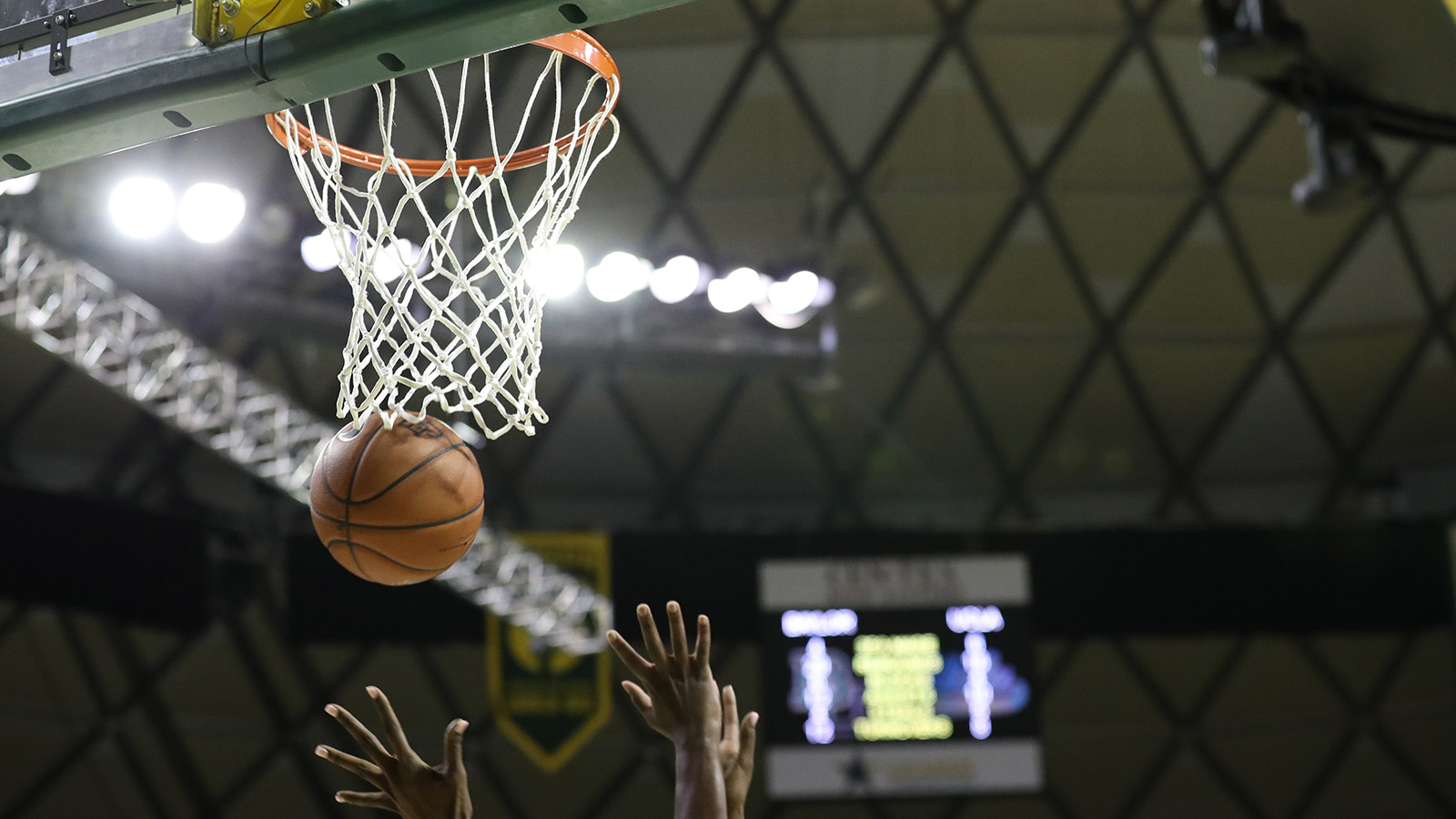 Tipping Off in Rare Air