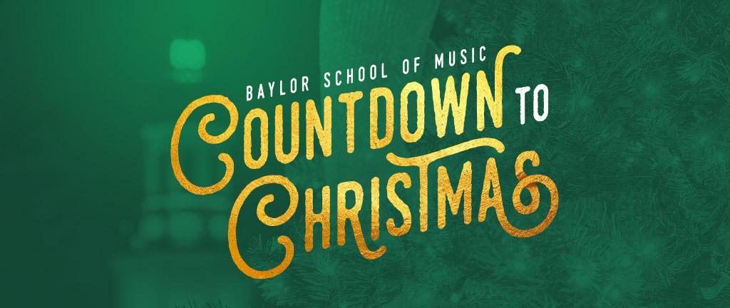 mc_countdown-to-christmas
