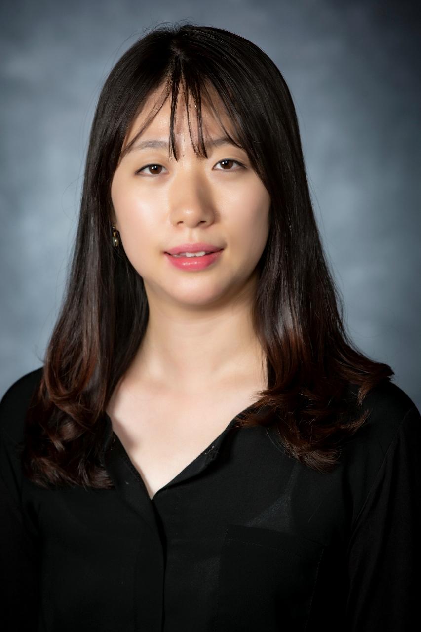 Sujin Kim, PhD
