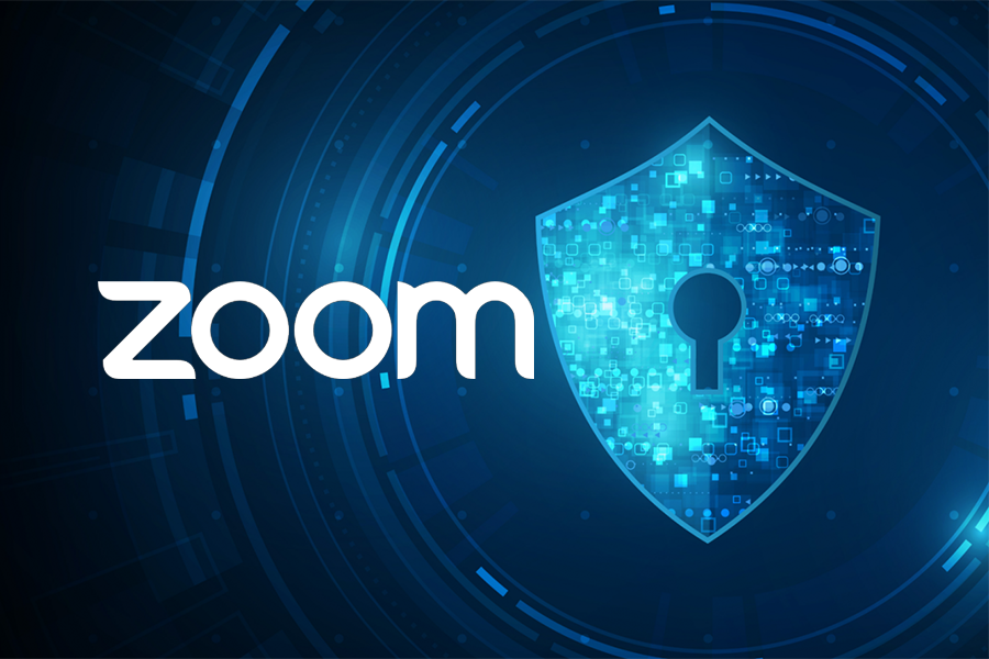 Story: Zoom Security 11-30-2020